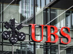 UBS fined $47.8m and banned from sponsoring IPOs in Hong Kong for one year