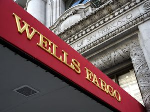Well respected US institution Wells Fargo, National Australia Bank and UK-headquartered TSB have all reported significant and crippling nationwide outages over the past year
