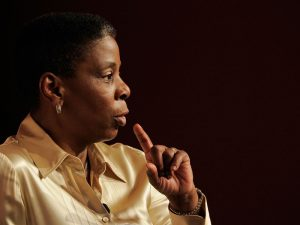 Upon taking the helm at Xerox a decade ago, Ursula Burns was tasked with turning around the fortunes of a company that was steadily losing its mojo