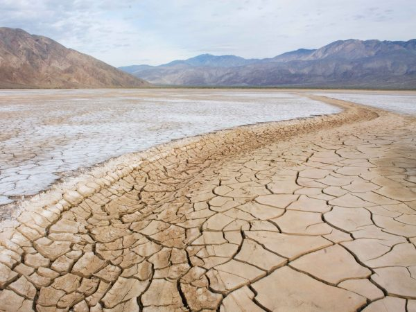 Tackling the global water shortage - World Finance