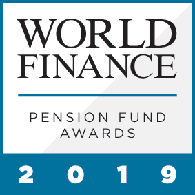 Over the past year, the global pensions market has been defined by a reduction of assets and the gaze of regulators. Amid this hostile environment, the World Finance Pension Fund Awards 2019 recognise the businesses that are providing a template for the industry's future