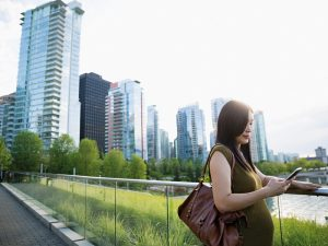 Baby boom or bust: why South Korea is desperately trying to boost its birth rate