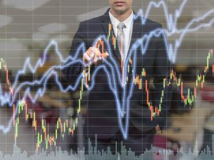 Learning to earn: why ongoing financial education is vital for online traders