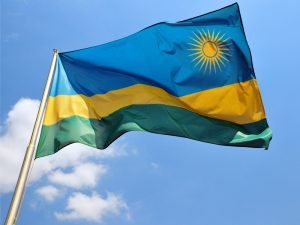 Economic growth in Rwanda has arguably come at the cost of democratic freedoms