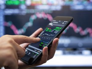 FXTM: Millennial investors are driving growth in emerging markets