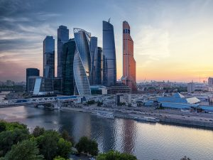 Sovcombank combines profit with principles to bring sustainability to Russian banking