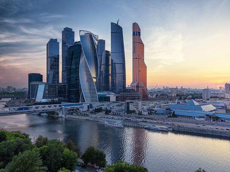 Совкомбанк объединяет прибыль с принципами обеспечения устойчивости российского банковского дела