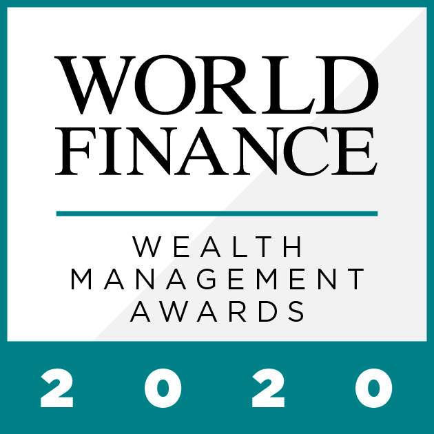 The COVID-19 pandemic has changed high-net-worth individuals' priorities, creating massive disruption within the wealth management sector