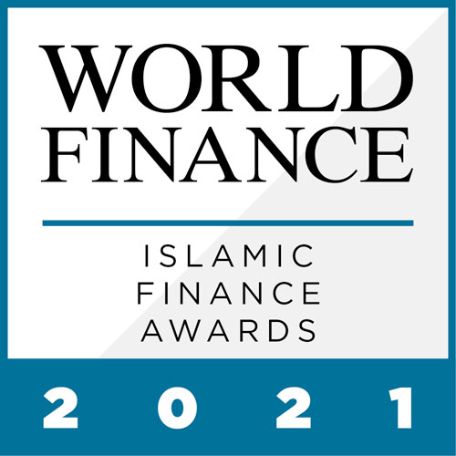 The Islamic finance sector was able to build back better following the global financial crisis 14 years ago and this has put it in a good position as the world emerges from the ravages of the pandemic
